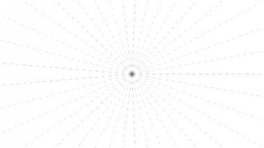 LinesA-05-wnd — Stock Video