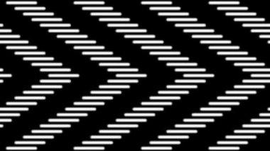 LinesB-12-na — Stock Video