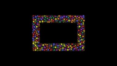 Frame-12-kb — Stock Video