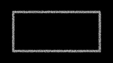 Frame-24-kb — Stock Video