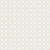 Vintage royal pattern — Stock Vector