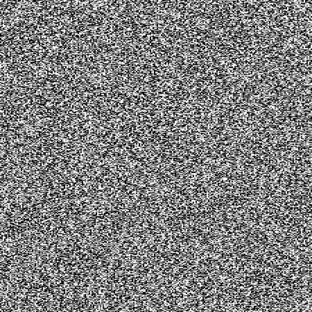 how to get 500 white noise lines