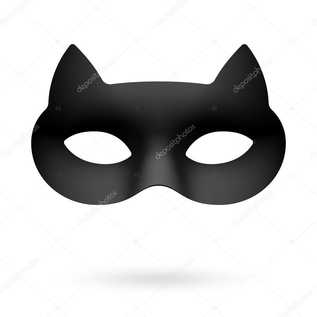 маска black mask отзывы
