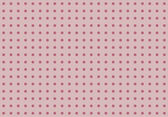 Abstract vector background, pink background, seamless pattern — Stock Vector