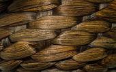 Uma textura de pote. — Fotografia Stock