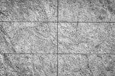 Old tiles texture. — Stock Photo
