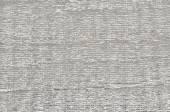 Silver foil texture. — Stock Photo