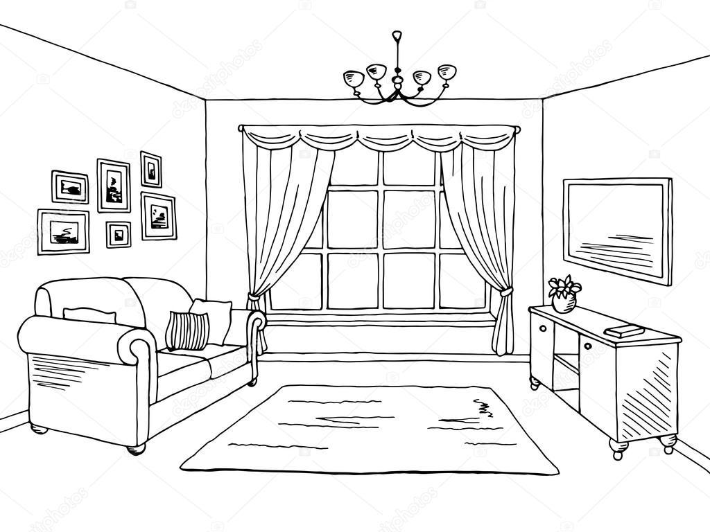 aluna11 119470436. Black Bedroom Furniture Sets. Home Design Ideas