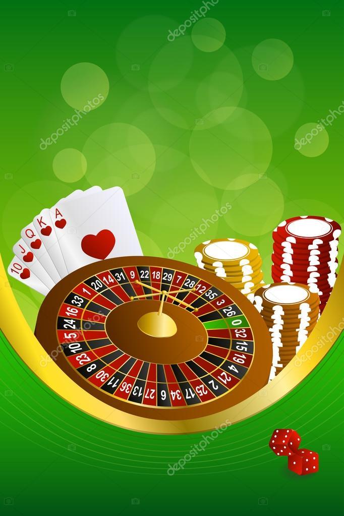 fon-kazino-ruletka