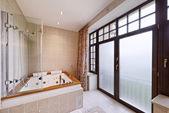 バスルーム — ストック写真