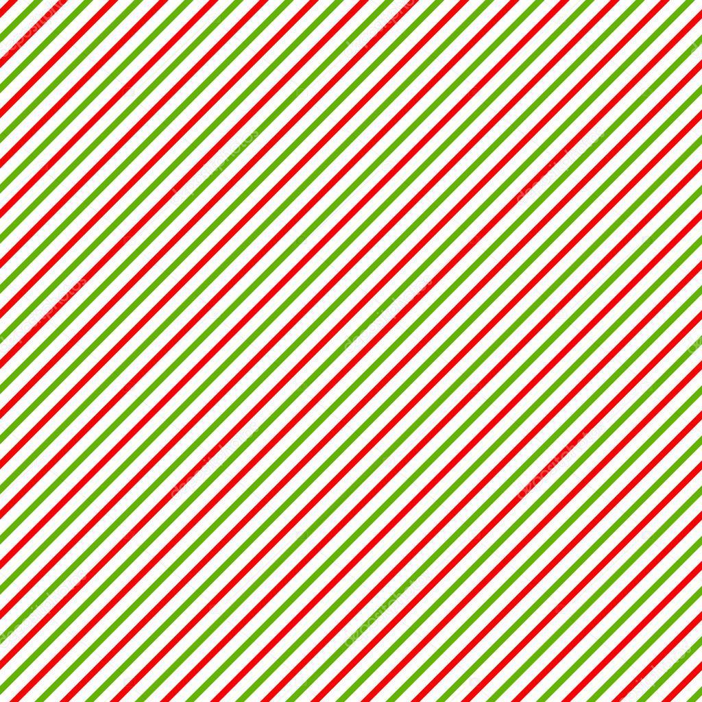 Бесшовный зеленый фон 7
