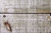 Grunge wood texture beautiful background for design — Stock Photo