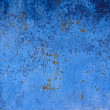 Scratched metal texture — Stock Photo #70940117