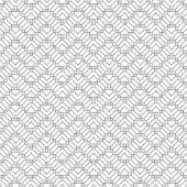 Seamless pattern519 — Stockvektor