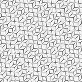 Seamless pattern546 — Vettoriale Stock