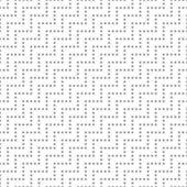 Seamless pattern690 — ストックベクタ