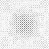 Seamless pattern926 — Stock Vector