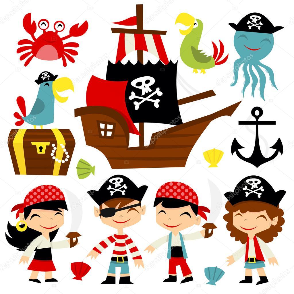 Kid Pirates  One Piece Wiki  FANDOM powered by Wikia