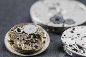 Watches — Stock Photo