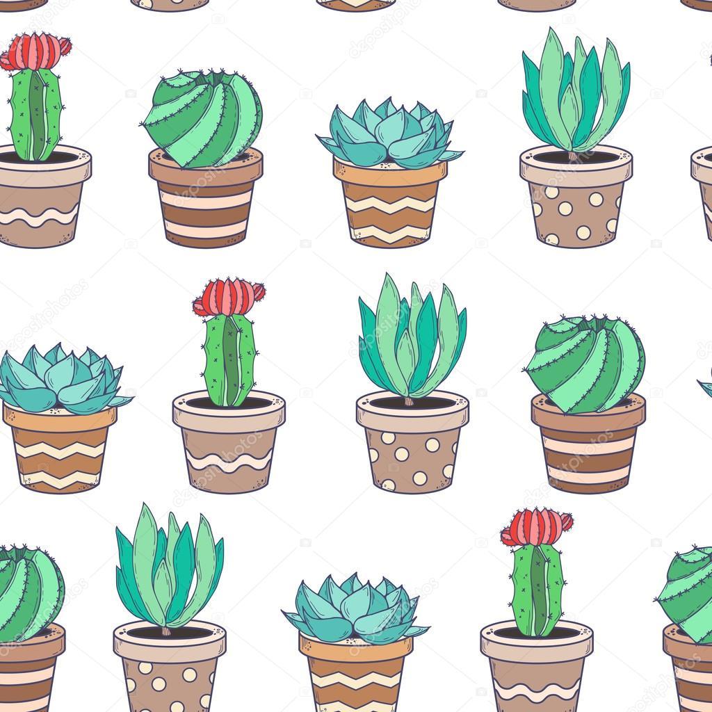 КактусКлуб  журнал о кактусах и других суккулентных