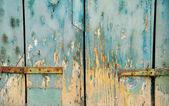 Stare okiennice — Zdjęcie stockowe