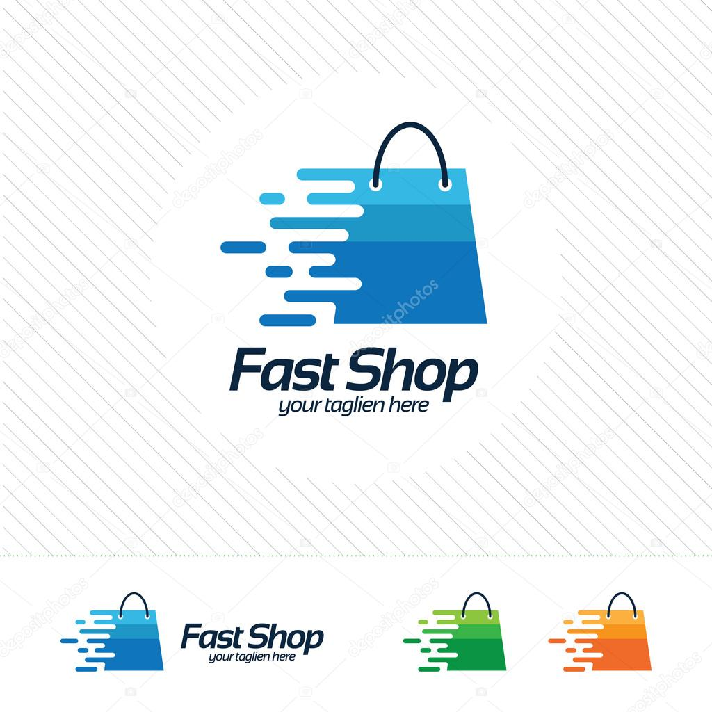 Free Logo Maker  Create a Logo Design in Minutes