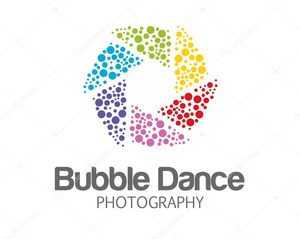Free Logo Maker Online  Free Logo Design  Make A Logo Free