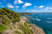 Eden Australia — Stock Photo
