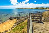 Australia Victoria — Stock Photo