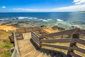 Phillip Island Victoria — Stock Photo