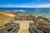 Phillip Island — Stock Photo