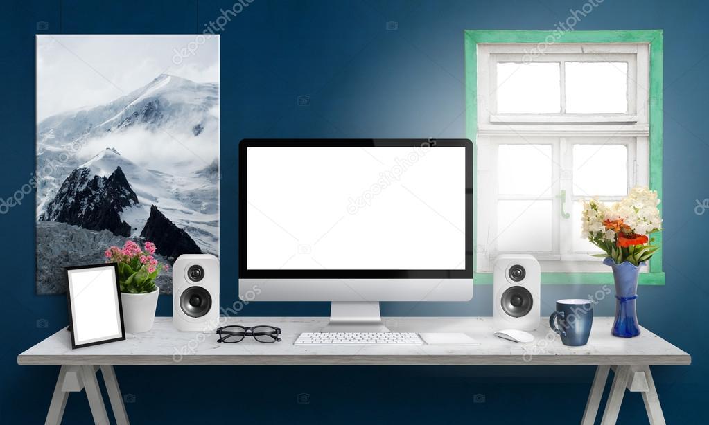Responsive Web Design Creator