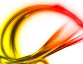 Elegancki energia streszczenie tło — Zdjęcie stockowe