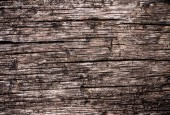 Wood texture. background old — Stock Photo