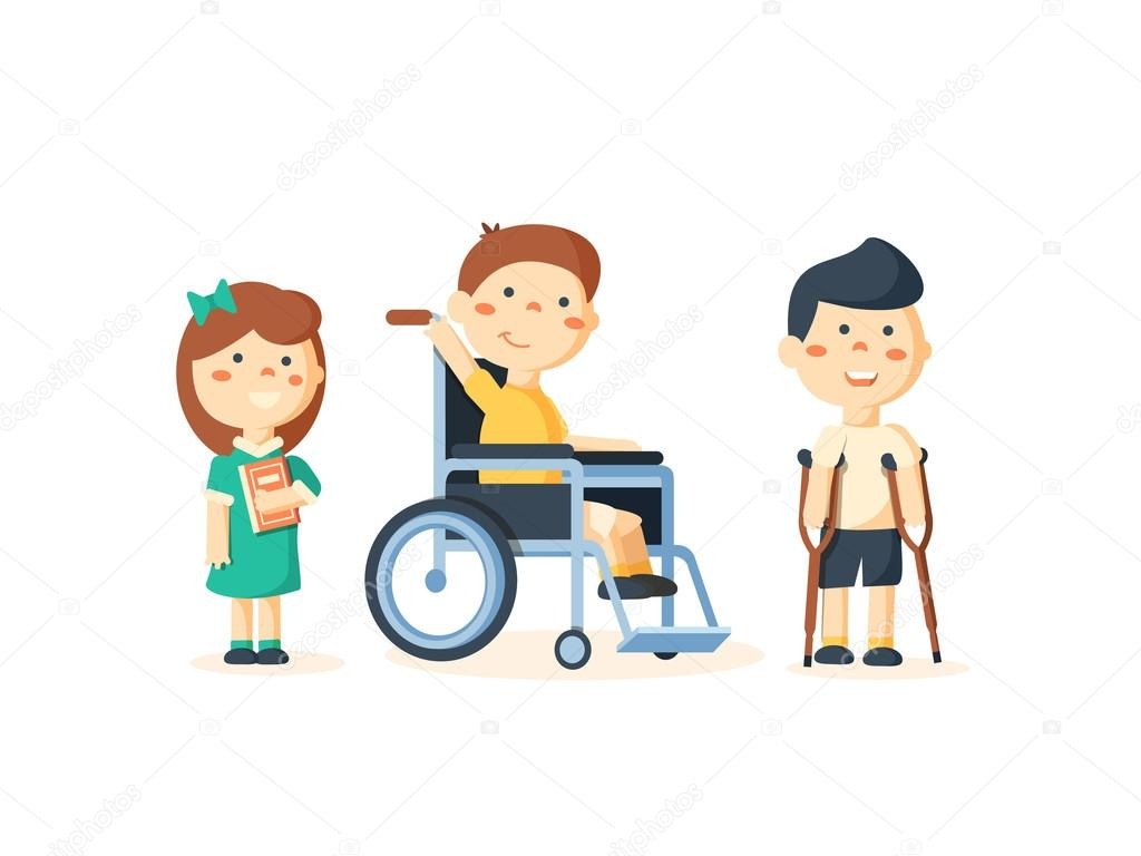 integrating handicapped students in the competitive workforce education for all handicapped children
