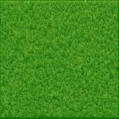 Grass background made in vector. — Stock Vector