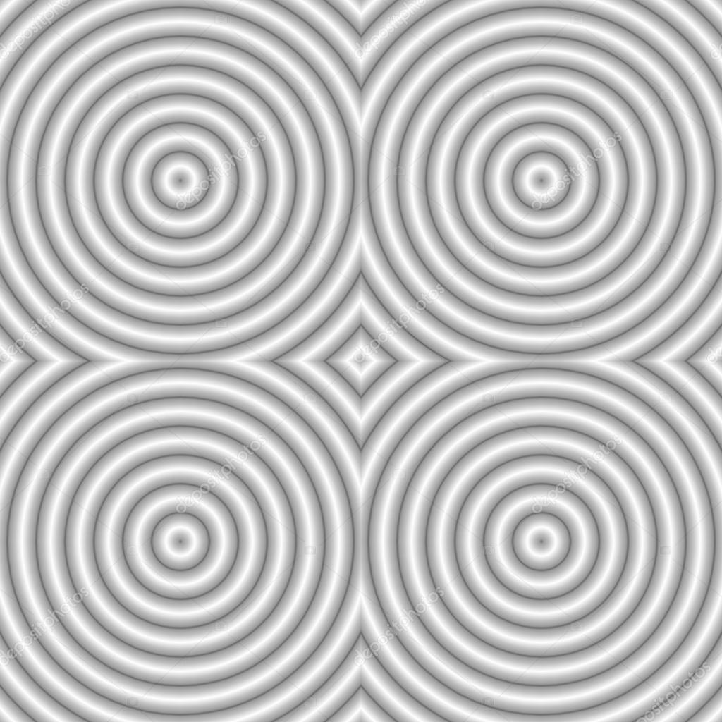 nahtlose abstrakt gestreiften hintergrund - geprägte oberfläche