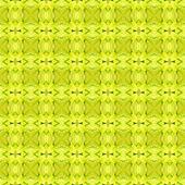 Abstract pattern. Texture background. Seamless illustration — Stock Photo
