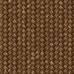 Seamless basket surface texture background. — Stock Photo #74647865
