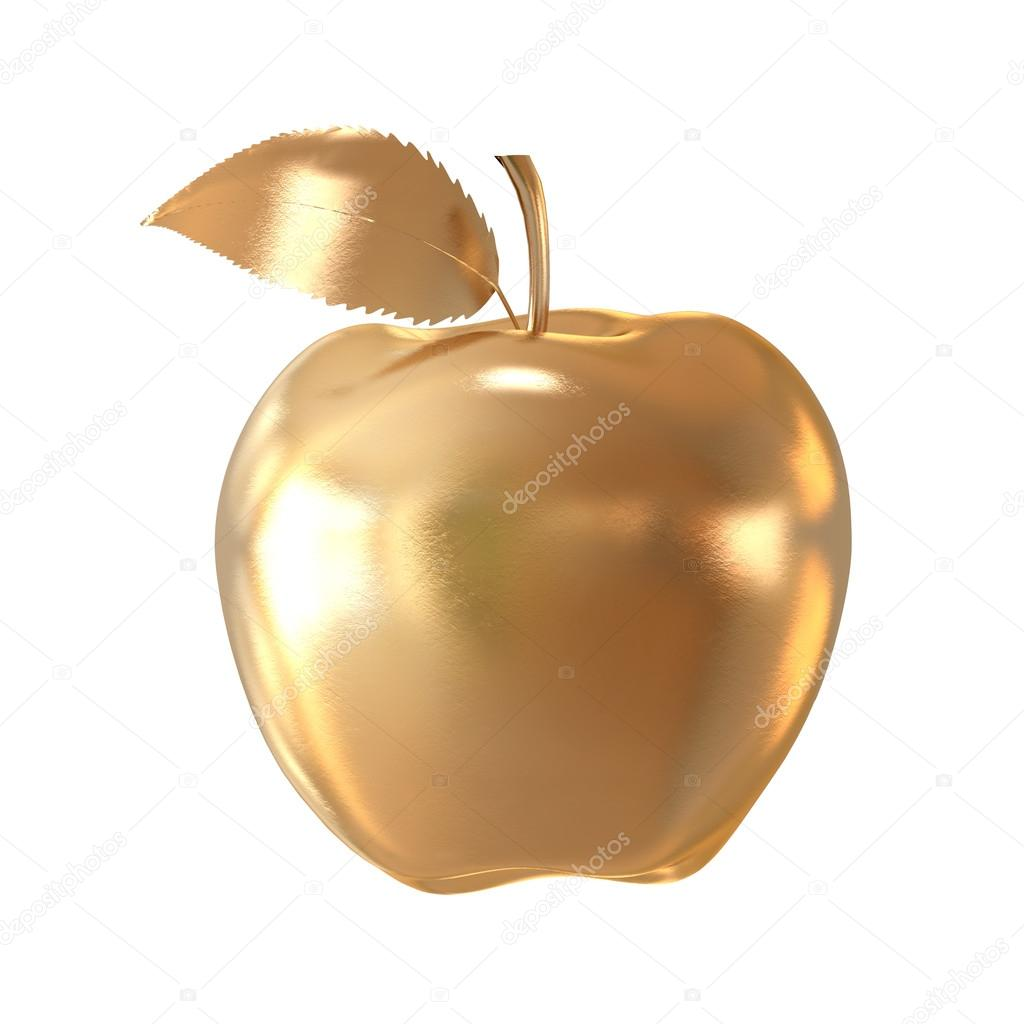 1940s - Wikipedia Golden apple software photo captions