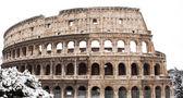 Karla, Roma Kolezyum. — Stok fotoğraf