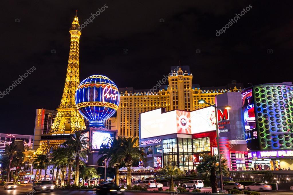 Скрипт Казино Vegas По Скачать