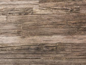 Wood with grain as background or texture — Stock Photo