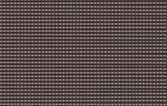 Geometrik seamless modeli — Stok fotoğraf