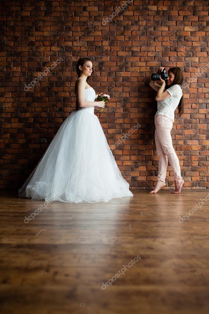 Chloe Nguyen Photography   Utah Portraits Photographer