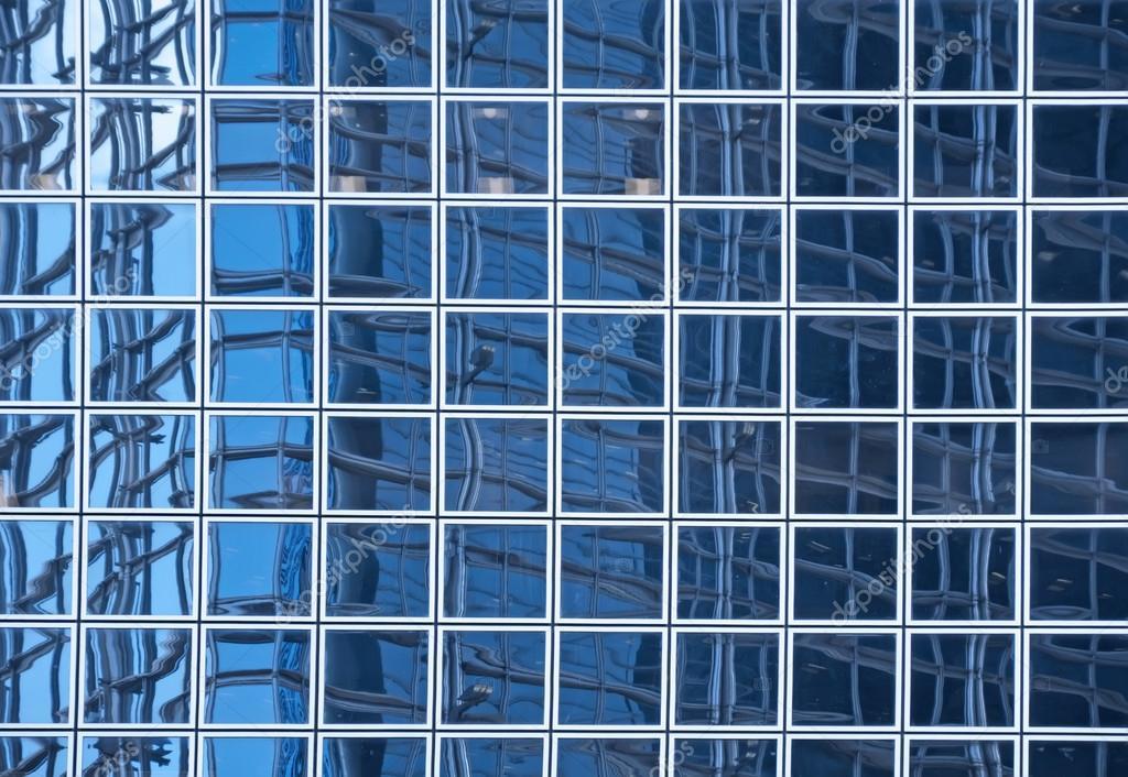Flexible Building Materials
