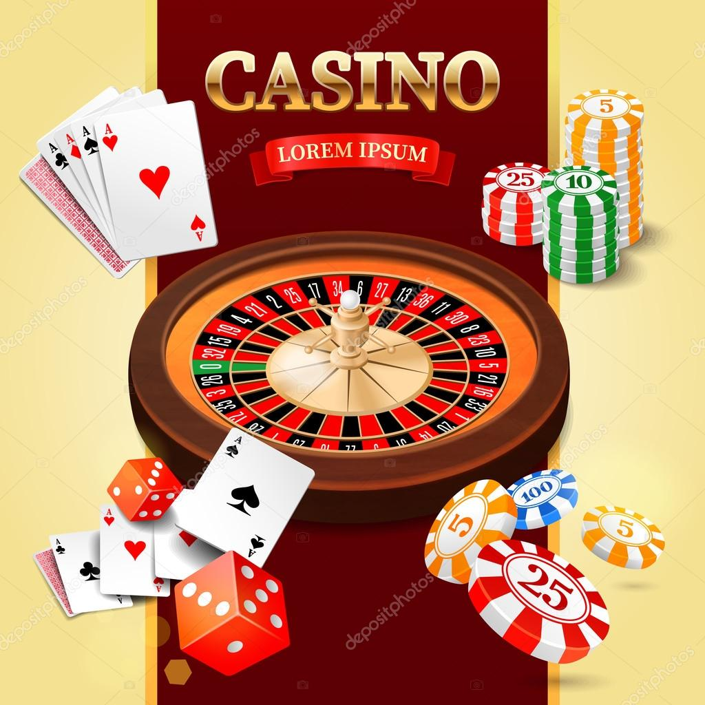 free online slot machines with bonus games no download european roulette casino