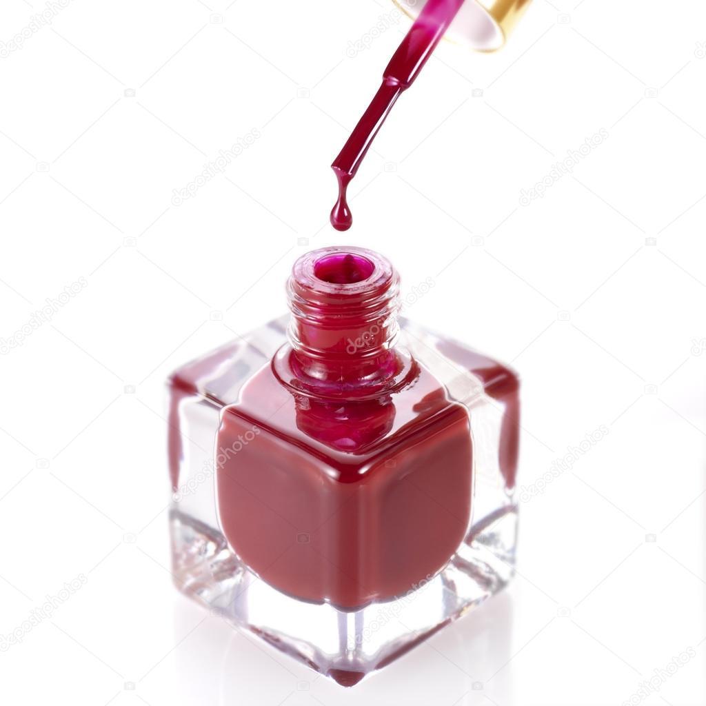 Amazoncom nail polish brushes
