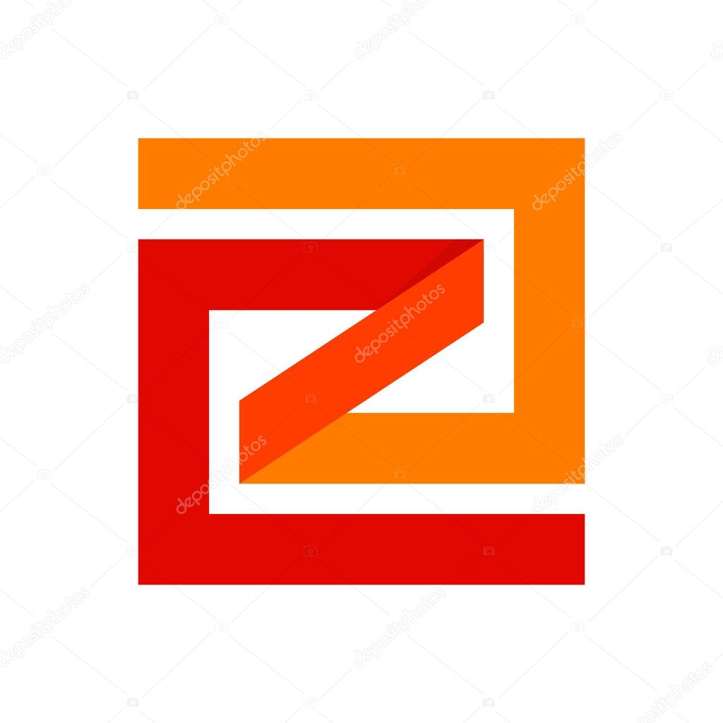 Z Line Designs Outdoor Furniture Html  Free Home Design