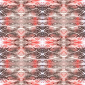 Tile Abstract Pattern1 — Stock Photo